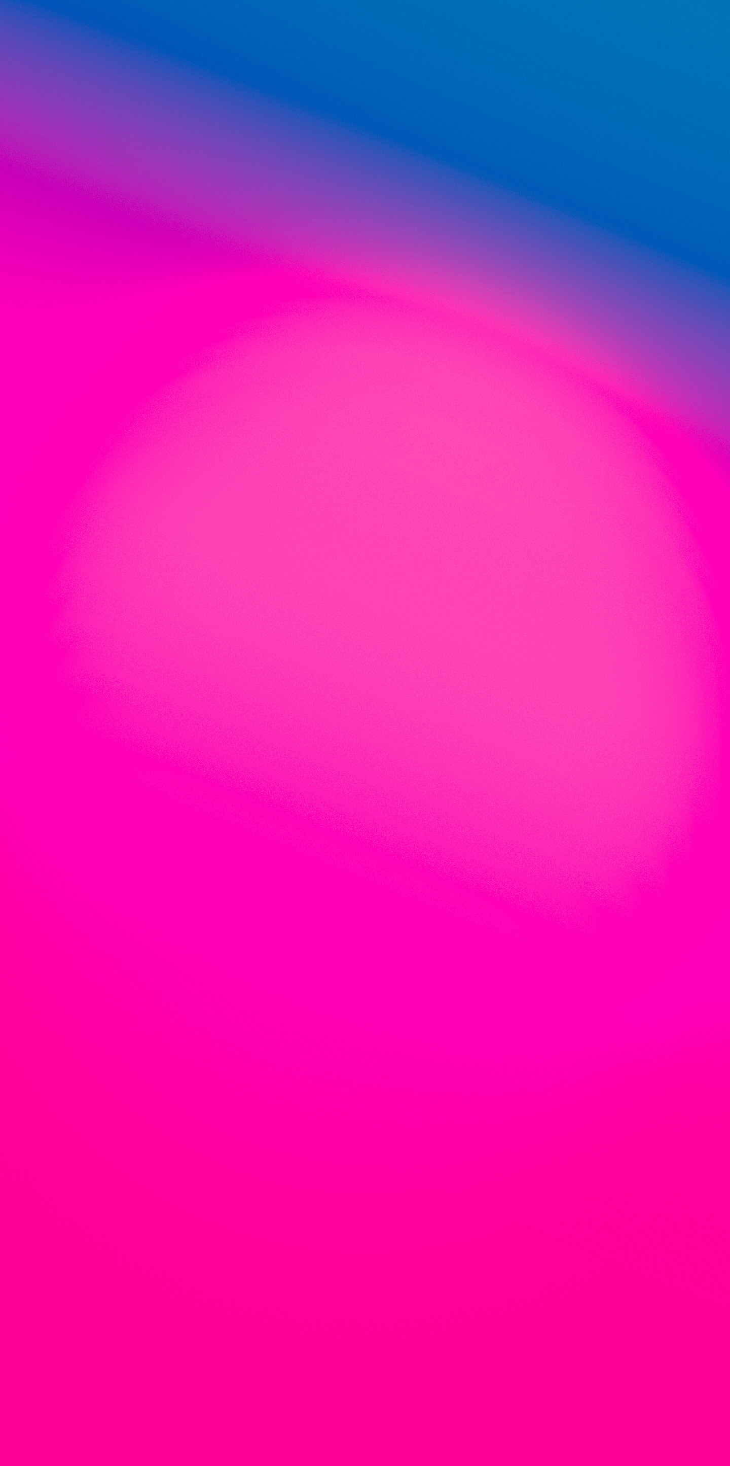 gradient wallpaper pink blue