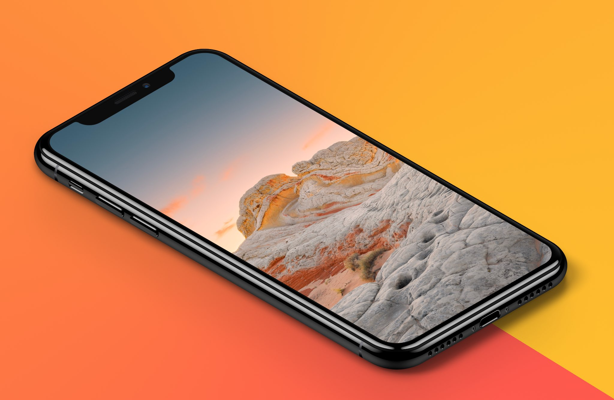 Download The New Ios 14 2 Wallpapers