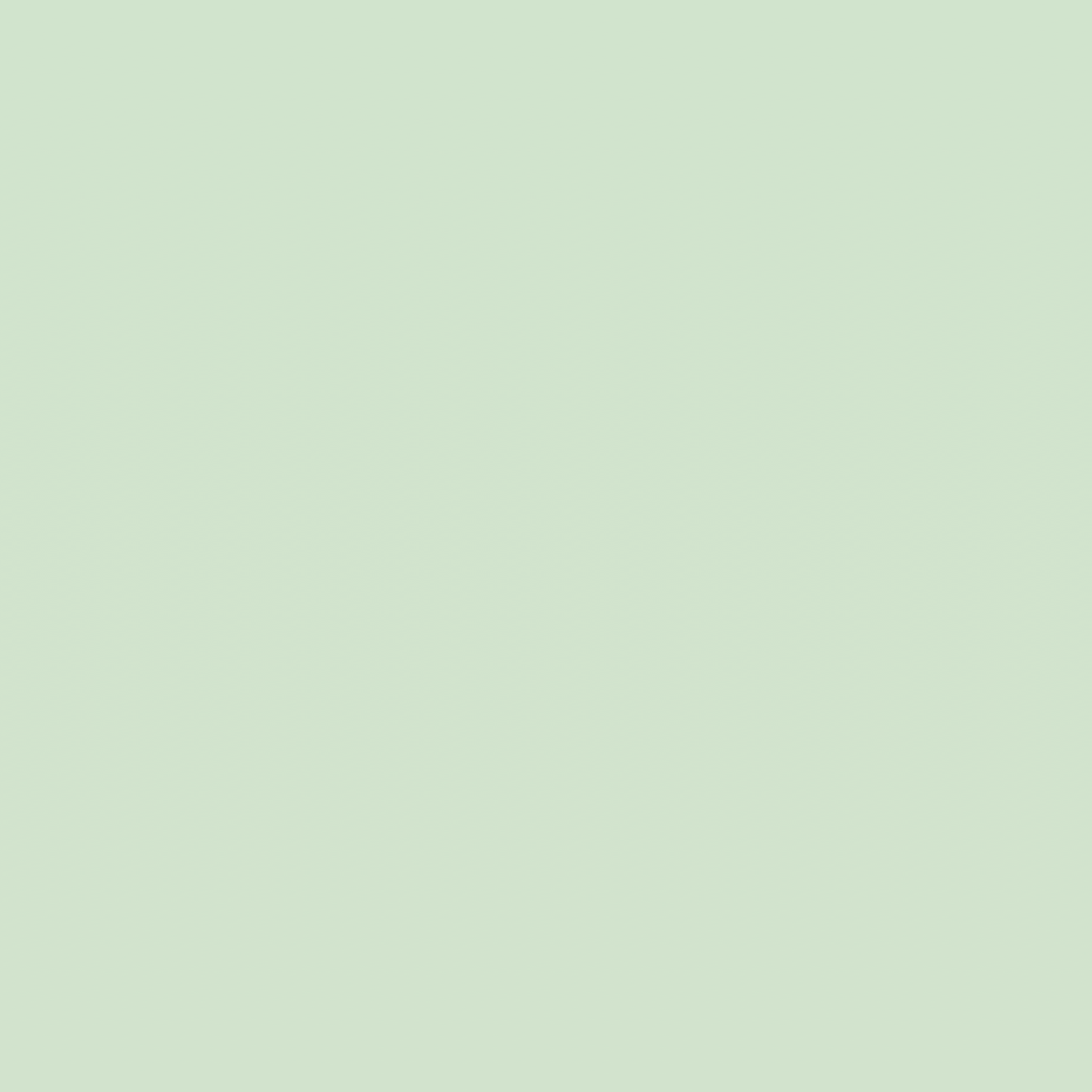 green gradient iPad wallpaper