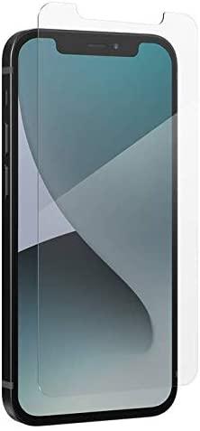 iPhone-12-ZAGG-Glass-Elite-protector.jpg