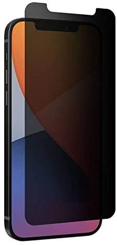 iPhone-12-ZAGG-privacy-screen-protector.jpg