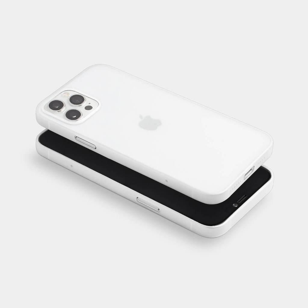 best iPhone 12 case