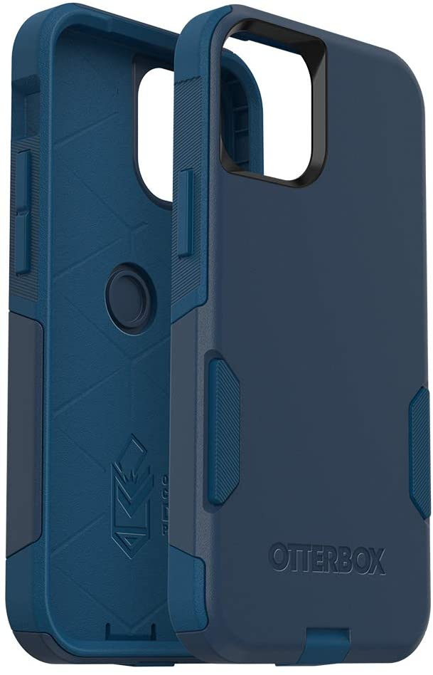 iPhone 12 mini OtterBox Commuter Series case