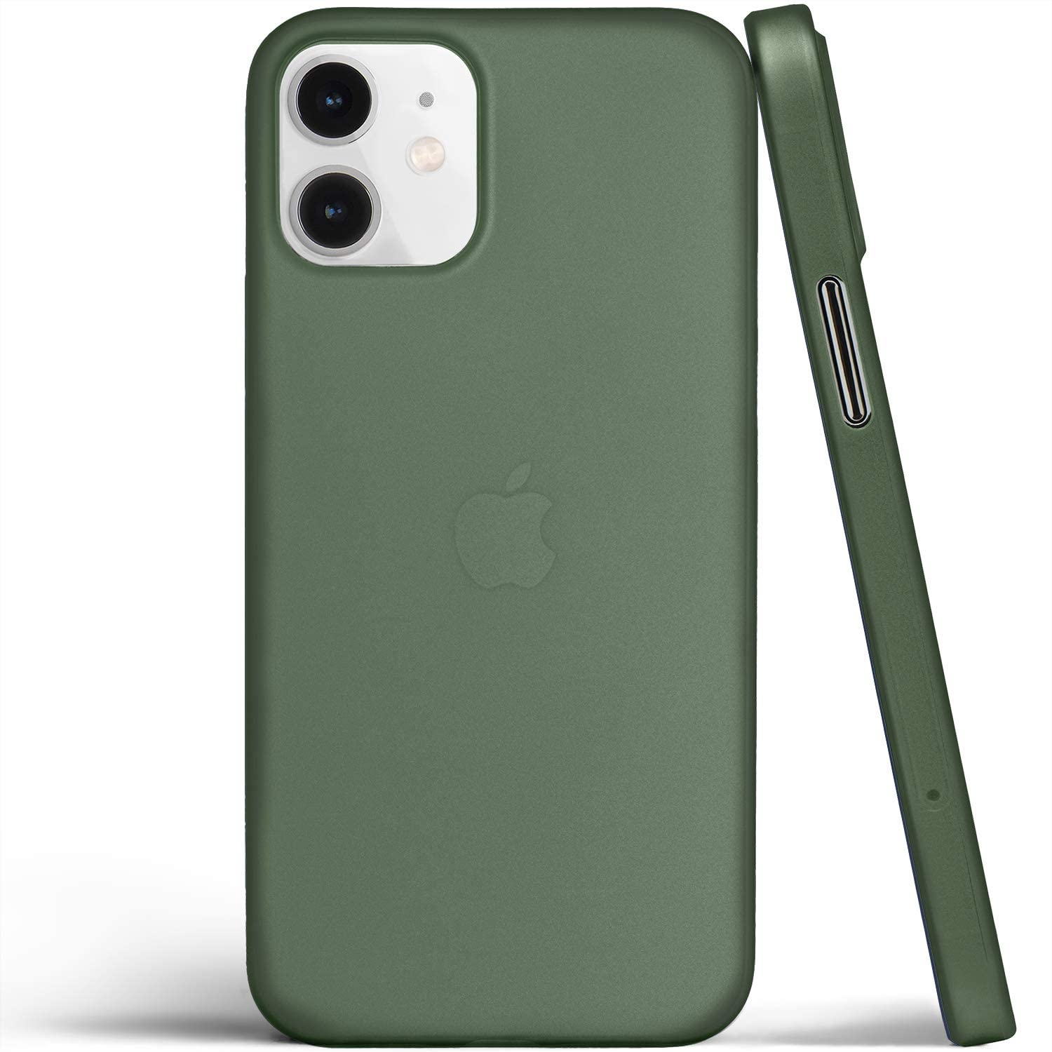 Totallee case