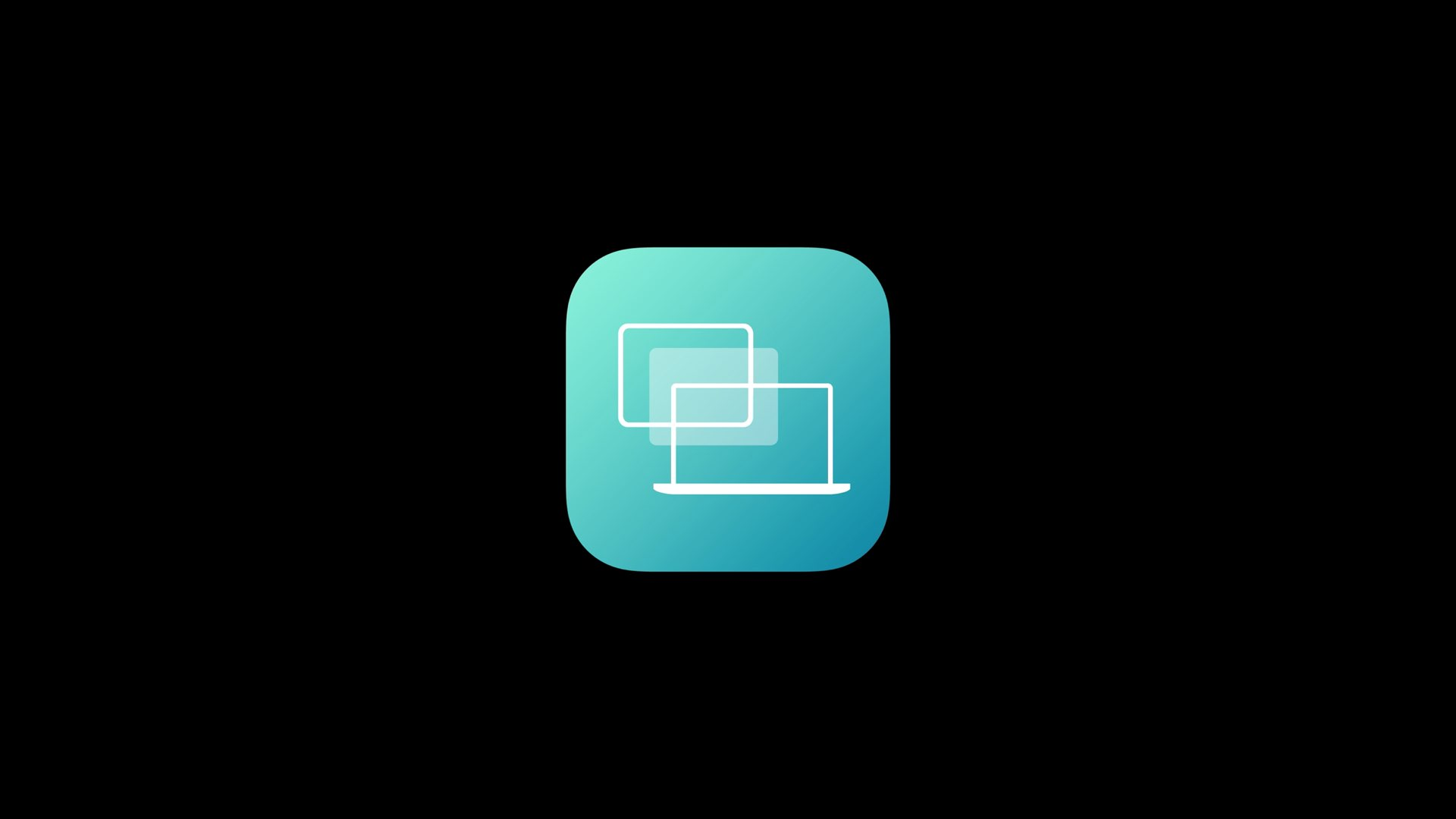iPhone apps Apple Silicon Macs