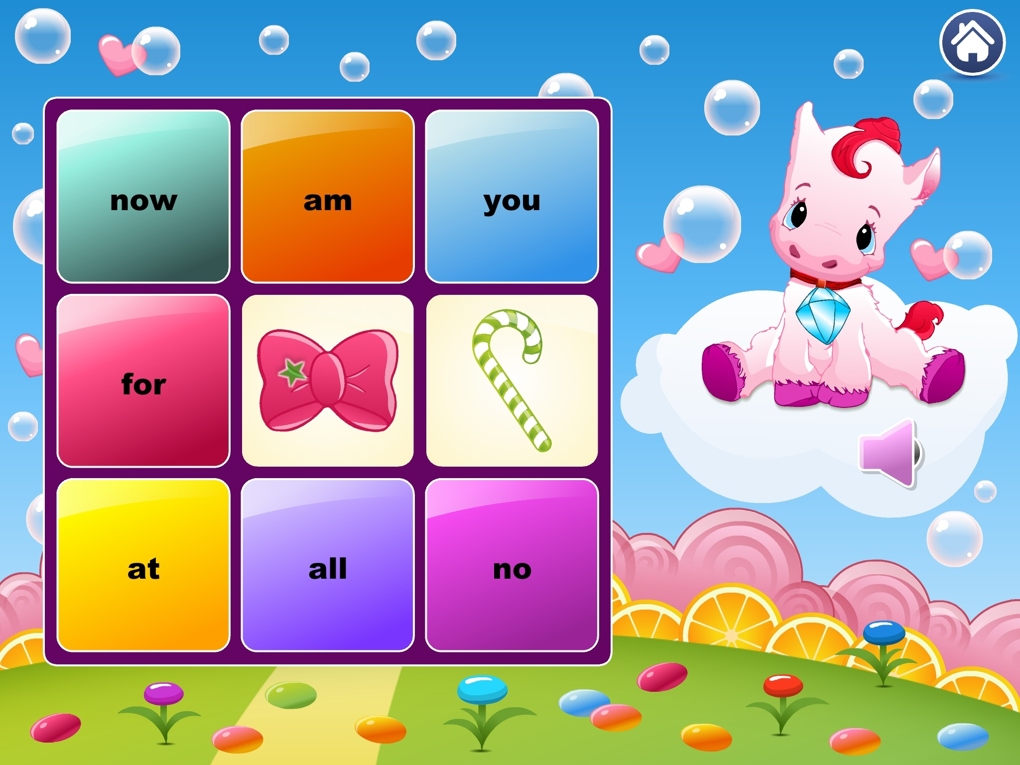 Apps for Sight Words - Phonics Reading