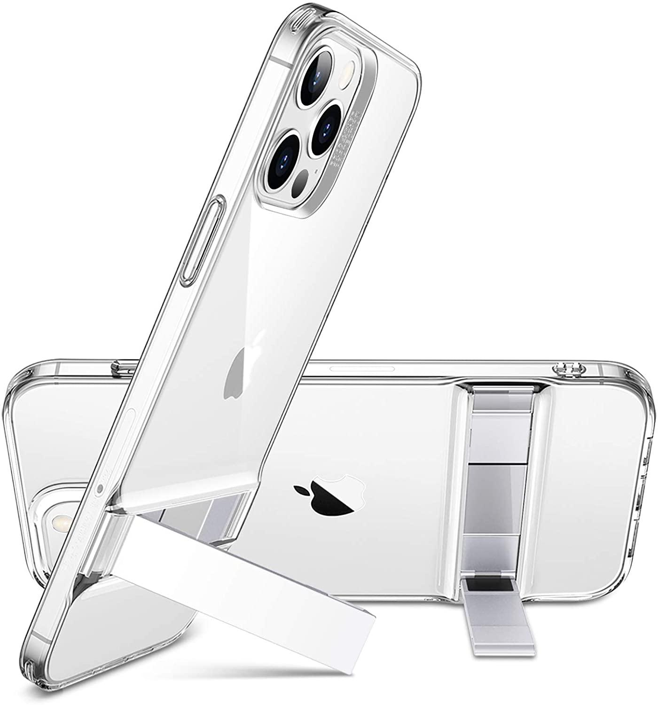 best iPhone 12 kickstand case