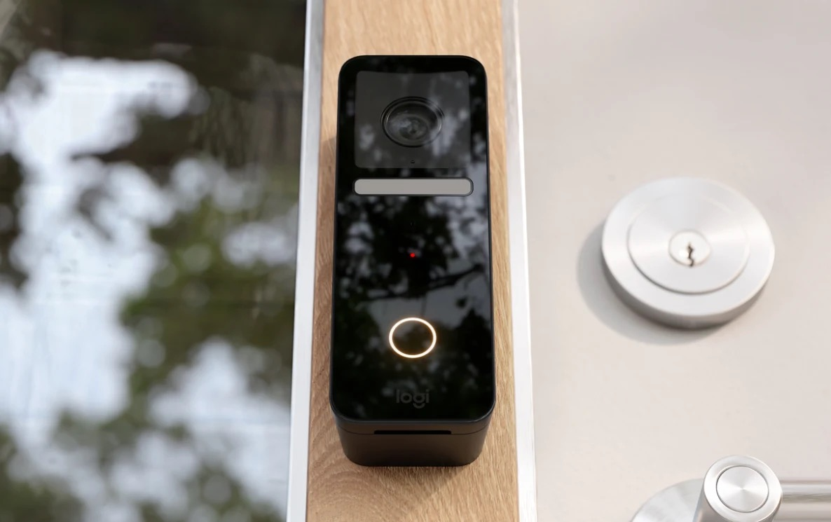 Circle View Doorbell review