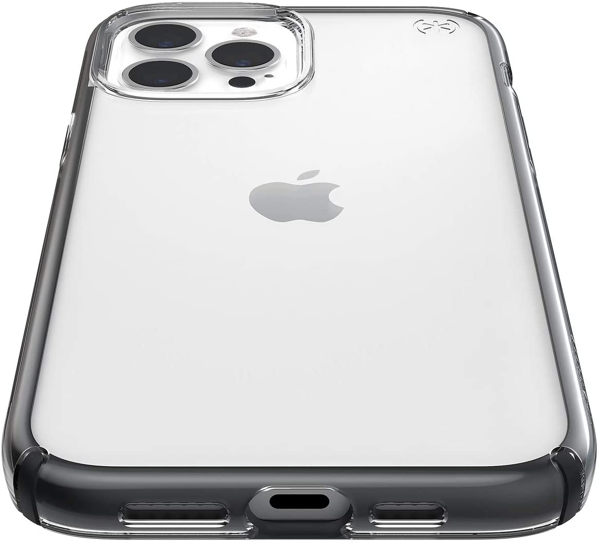 best clear cases for iPhone