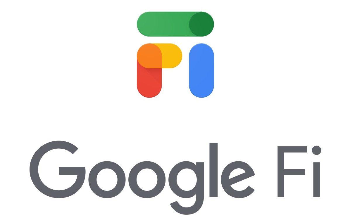 Google Fi VPN logo
