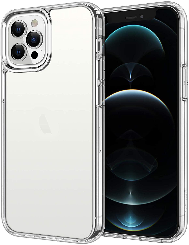 best cheap case iPhone 12