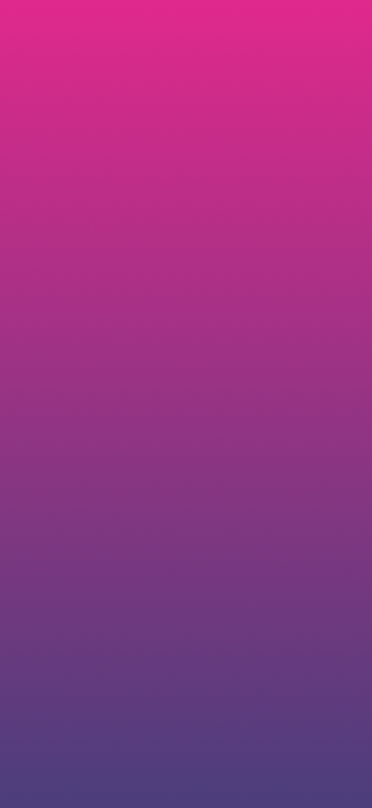 macOS gradient wallpaper by AR7 idownloadblog v3 by AR7 pink purple