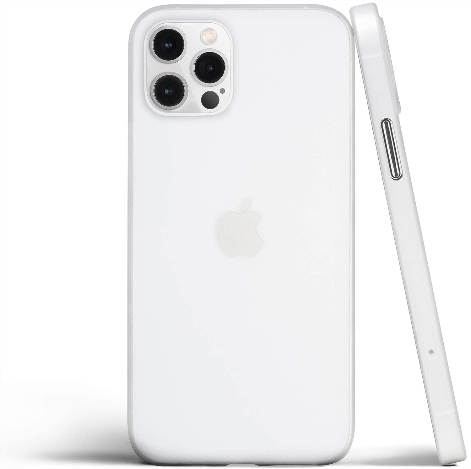 best ultra-thin cases for iPhone 12