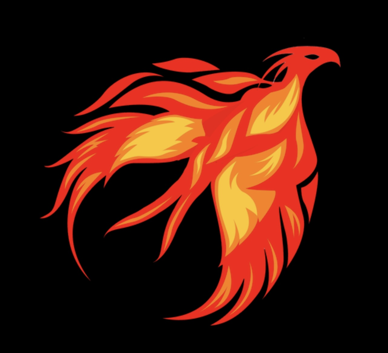 Phoenix jailbreak for 32-bit iOS 9.3.5-9.3.6 updated to V6 with improvements