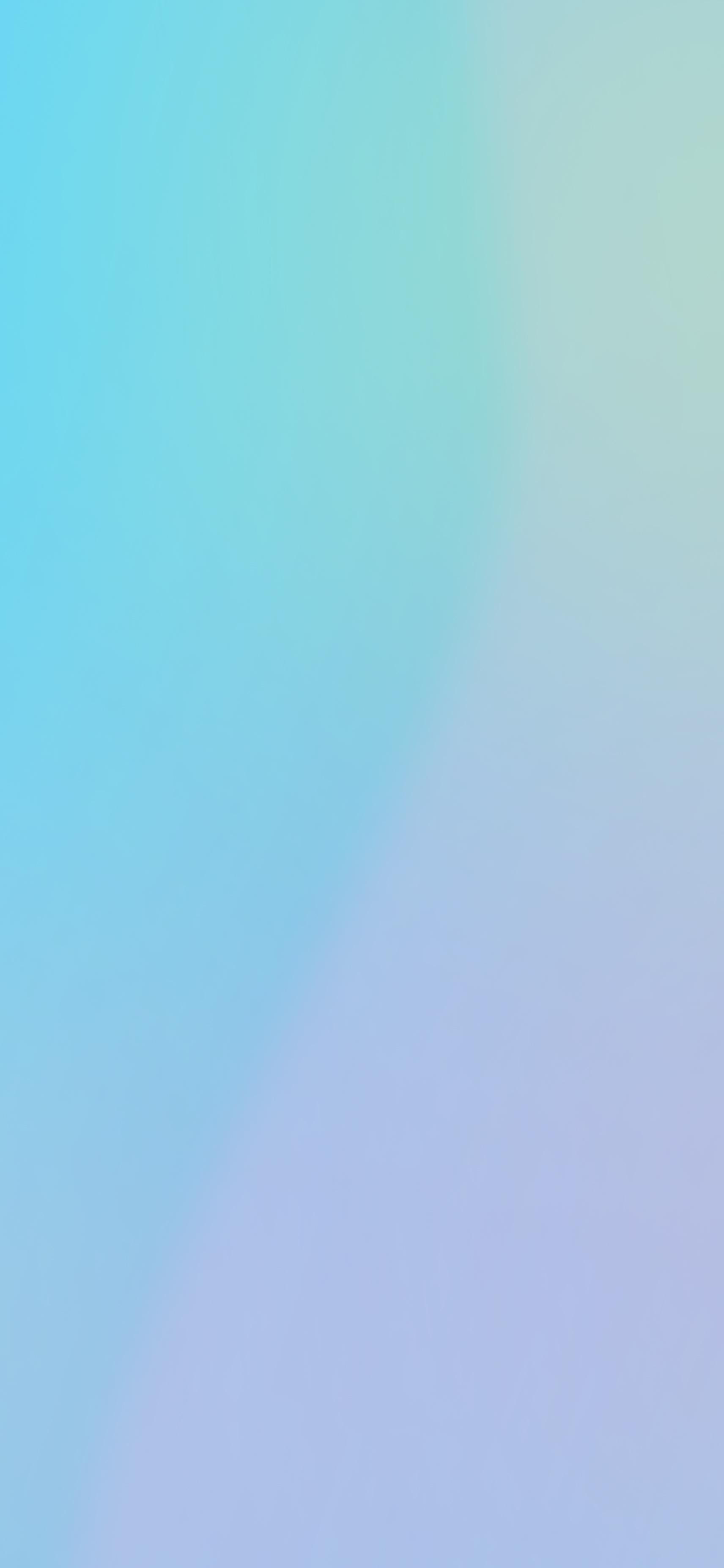 abstract gradient wallpaper iPhone mattbirchler idownloadblog light purple