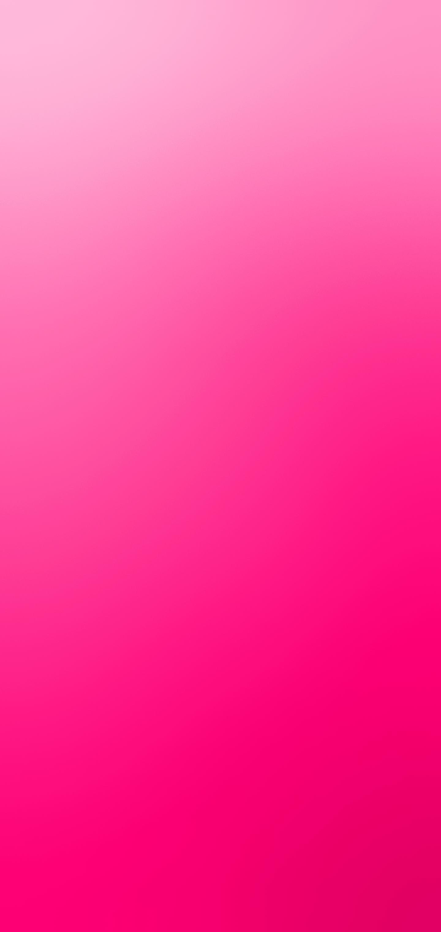 gradient iPhone wallpaper marcusbremen idownloadblog pink