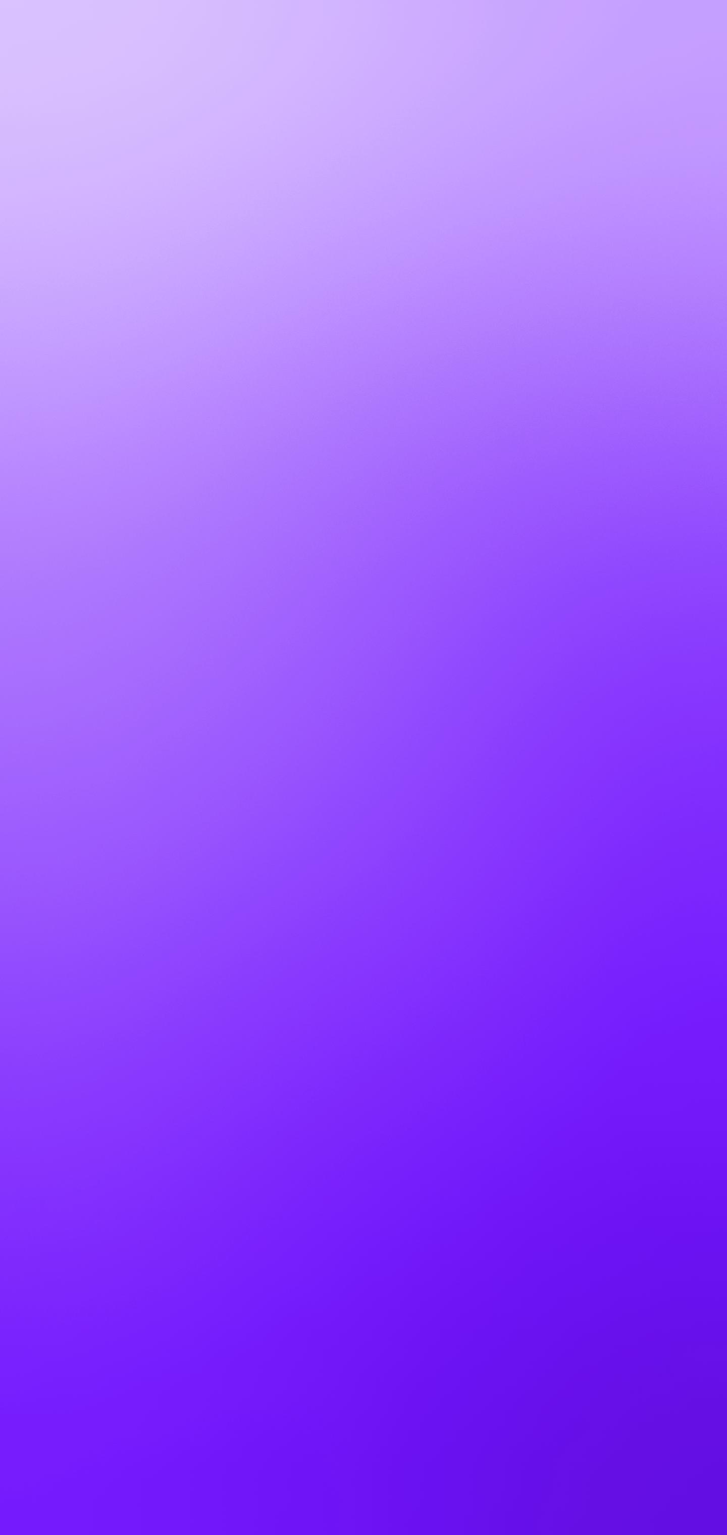 gradient iPhone wallpaper marcusbremen idownloadblog purple