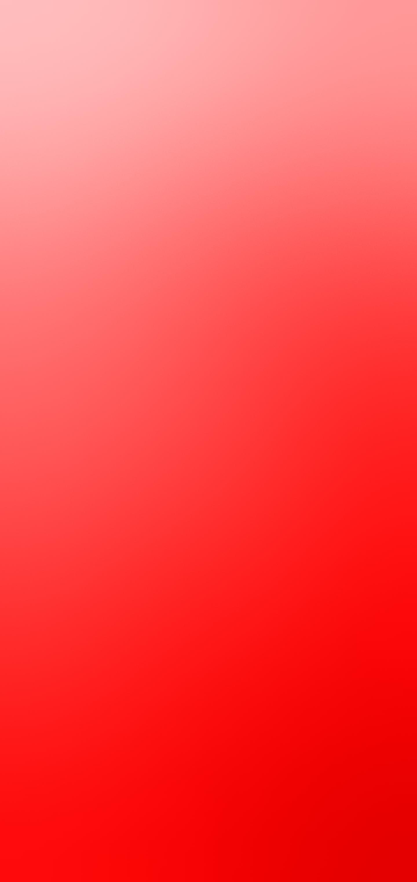 gradient iPhone wallpaper marcusbremen idownloadblog red