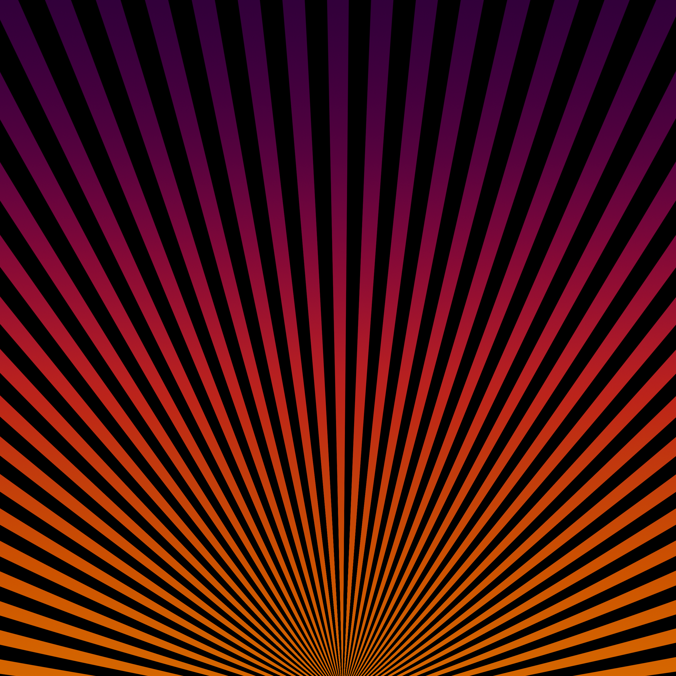 Full screen rays Apple Tower Theatre wallpaper basicappleguy idownloadblog iPad purple