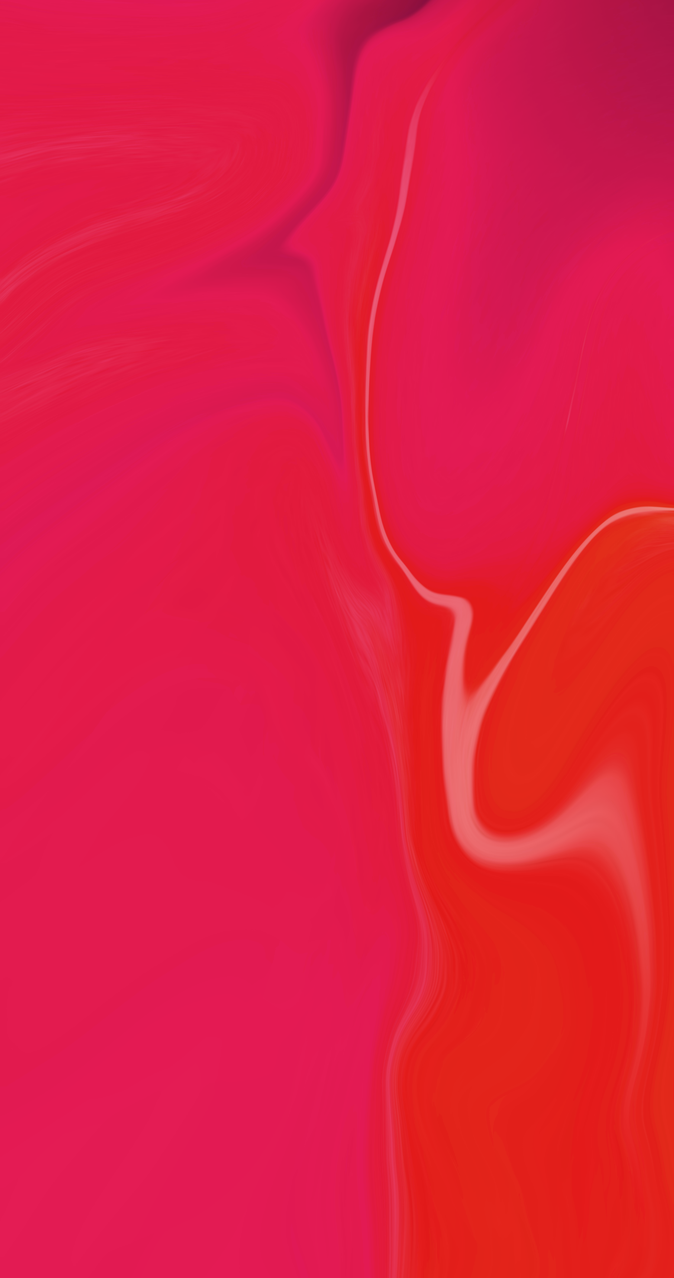 abstract iphone wallpaper idownloadblog saumil8200 Strawberry