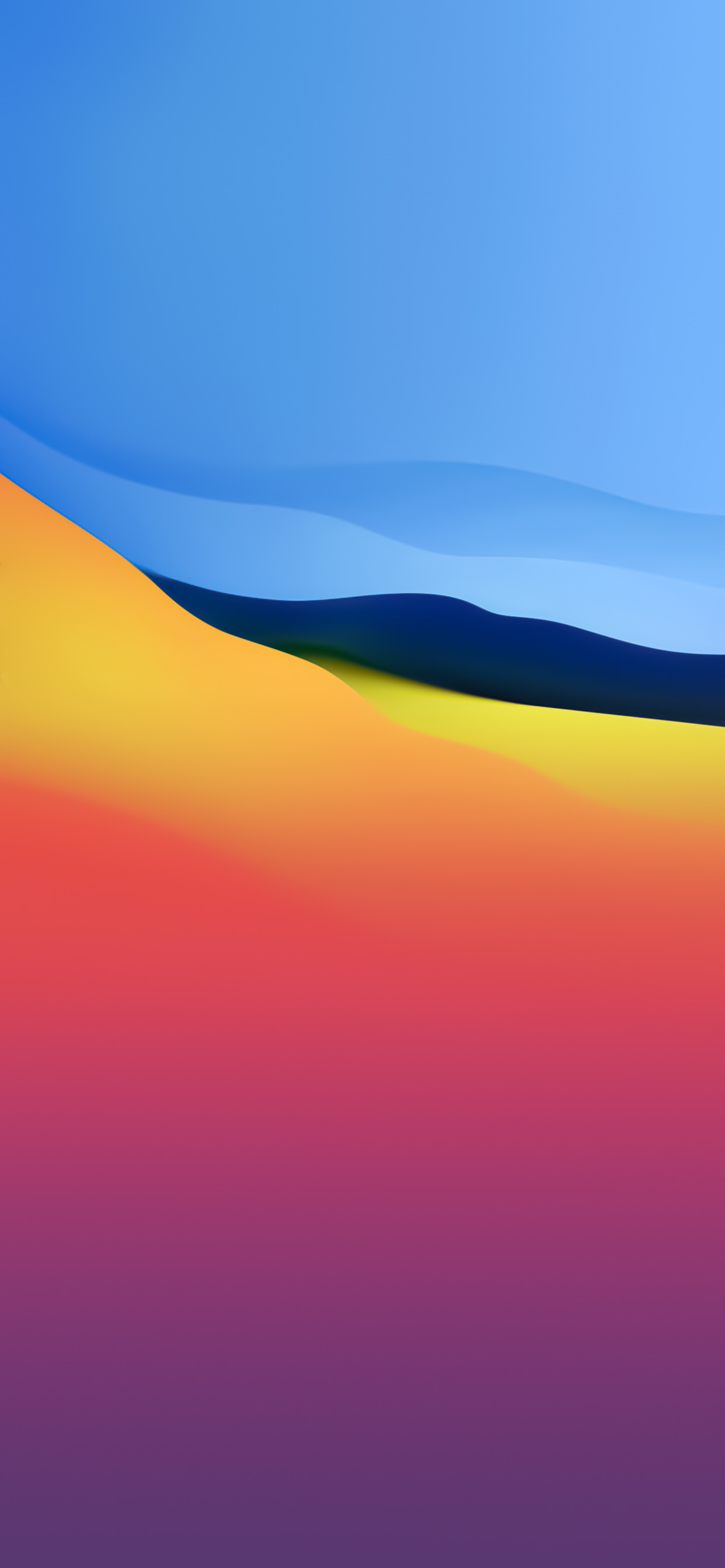 https://media.idownloadblog.com/wp-content/uploads/2021/06/iOS15-Concept-wallpaper-idownloadblog-AR72014-based-on-macOS-Big-Sur.jpg