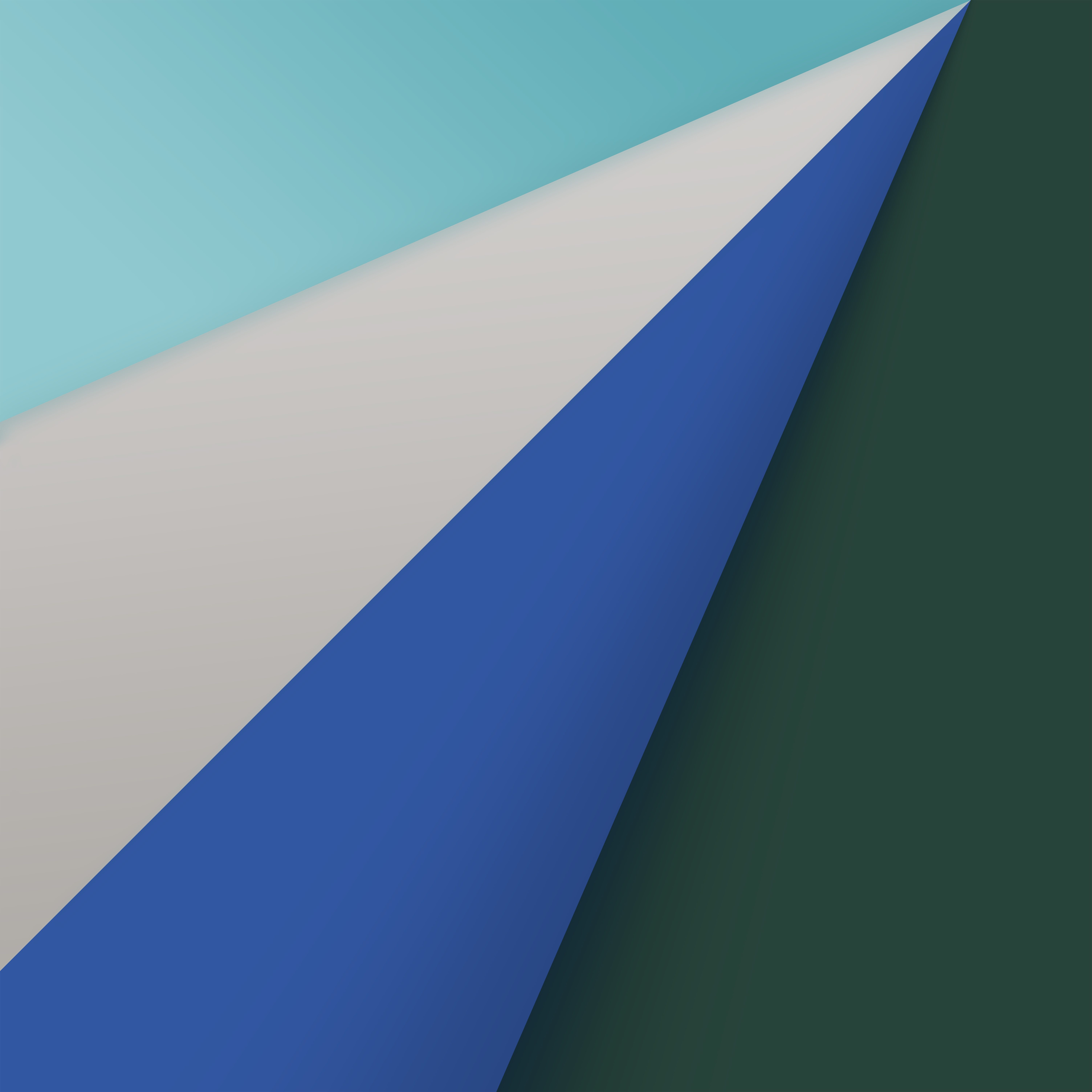 Safari Wallpaper AR72014 iDownloadBlog iPad Desktop Blue