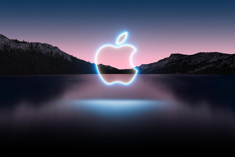 Apple September Event California Streaming BasicAppleGuy iDownloadBlog 6K