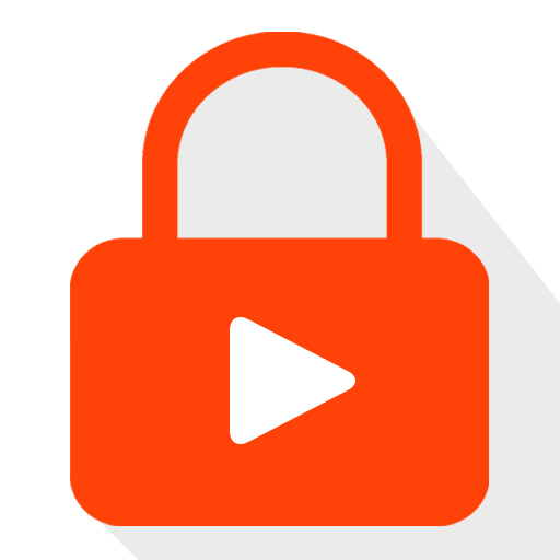 Block YouTube from iPhone and iPad