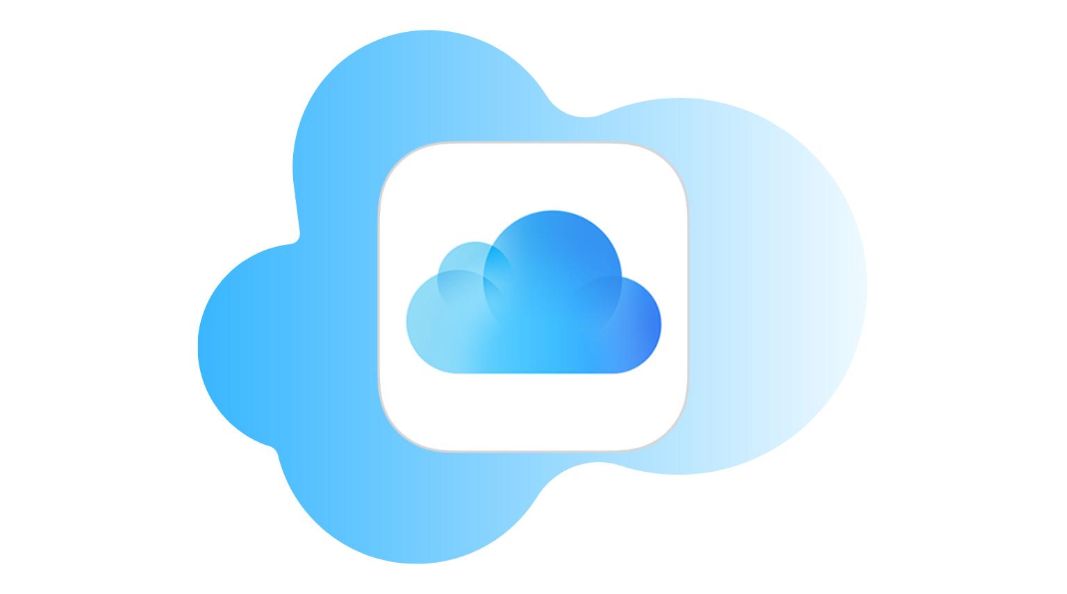 How to get iCloud on iPhone, iPad, Mac, or Windows PC