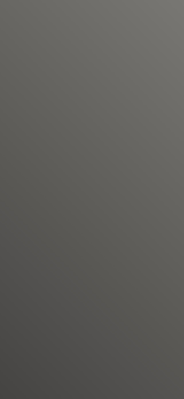 iPhone 13 Pro matching gradient wallpaper AR72014 iDownloadBlog Graphite
