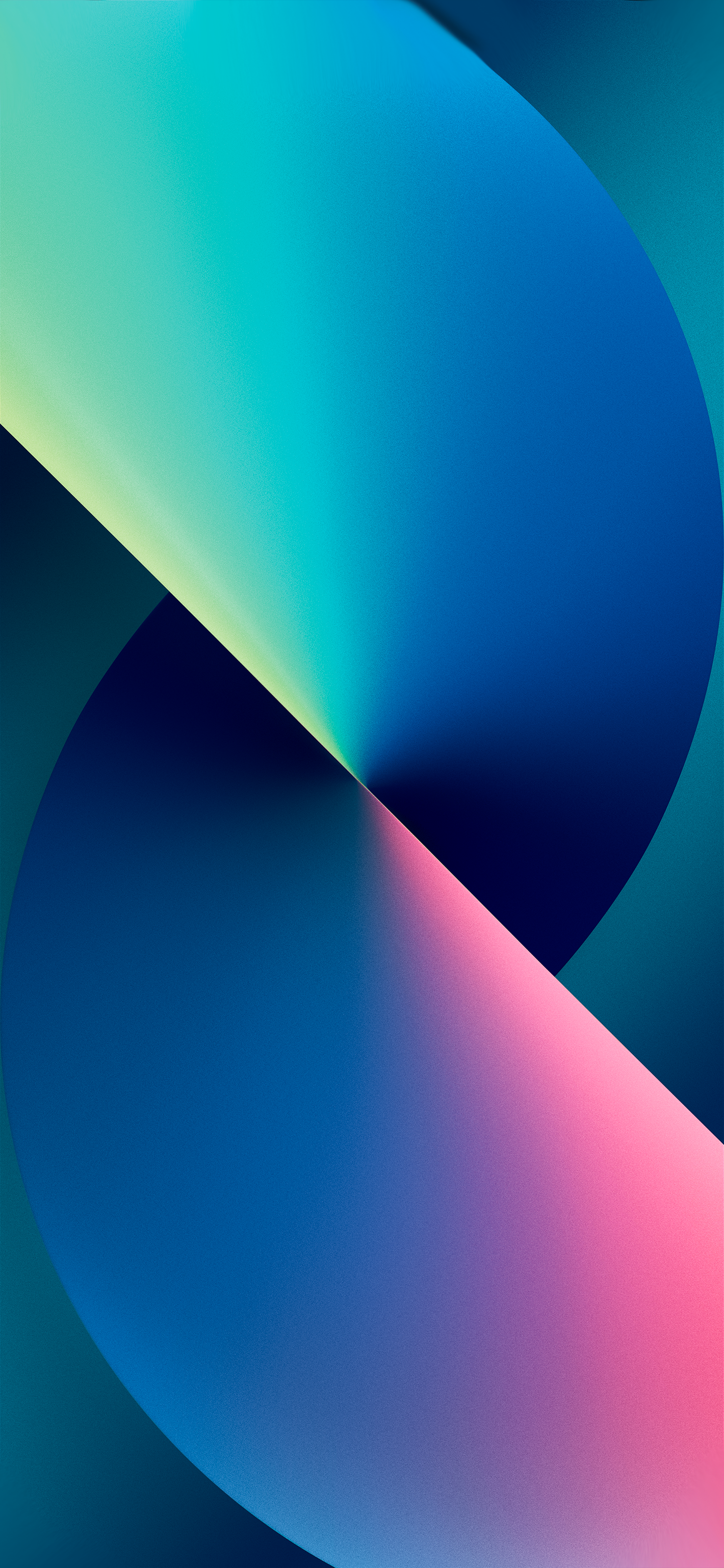 Download the iPhone 21 and iPhone 21 Pro wallpapers